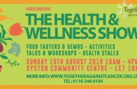 Facebook-cover_health_show (002)