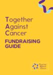 TAC Fundraising Guide